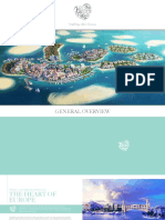 General Overview Presentation March 2015