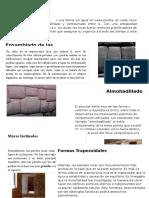 tipos de muros y aparejos en cuzco