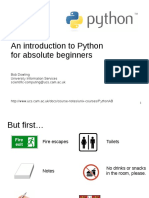 python3.odp