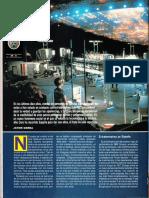 Contacots Extraterrestres en España, Chiflados Por e.t. R-007 Nº003 - Año Cero - Vicufo2