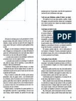 Grigorieff_V_Sintesi_di_mitolologia_greco-romana.pdf