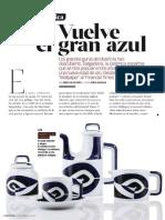 Ceramica de Sargadelos 1474 - 24-01-16-Xlsemanal