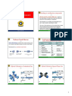 4_VBT and CFT.pdf