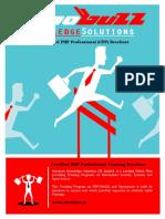 CPPv2.pdf