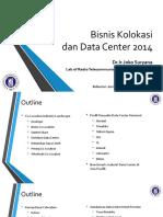 bisniscolocationdandatacenter2014indonesiadanasean-150504014616-conversion-gate02.pdf