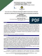 Modelo Relatório PROITI 2014 (1)