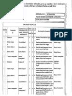 C00061-00071.pdf