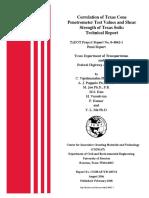 0-4862-1.pdf