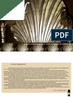 Stil.pdf