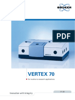 Vertex70 Brochure En