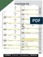 fiat 700 e manual portable document format motor vehicle rh scribd com Nash Metropolitan VIN
