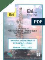 SICI 55-D - Pianificazione Emergenza Esterna
