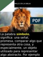 animales en la biblia.pptx
