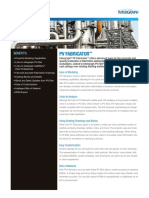 PV_Fabricator_Product_Sheet_US_Screen_Jan_2014.pdf