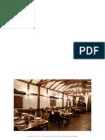 Infiintare Restaurant - Fonduri Europene_Accesare Fonduri Nerambursabile