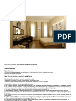 Modernizare Hotel - Fonduri Europene_Accesare Fonduri Nerambursabile