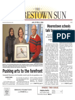 Moorestown - 0127.pdf