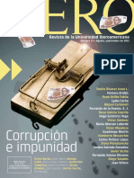 Revista juridica