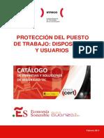 Seguridad_puesto_trabajo.pdf