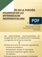 Evaluacion_Funcion_Pulmonar