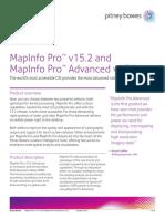 15_DCS_07206-mapinfo-pro-v15-2-datasheet