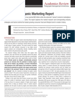 Academics-Review_Organic-Marketing-Report1.pdf