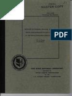 3445606042207.pdf