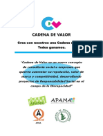 PresentaciónCDV.pdf