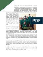 Crónica 23-1-2016