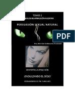Psn Tomo2 Endulza El Oido PDF