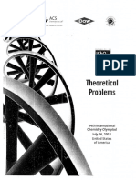 Romania Theoretical