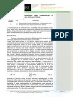 20_determinazione Delle Caratteristiche Di Sollecitazione Con Il Plv