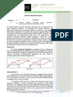 24_Strutture Reticolari Isostatiche Piane