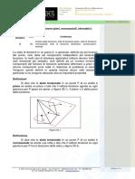 30_Stati di tensione piani, monoassiali, idrostatici.pdf