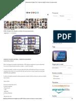 Biblioteconomia Digital_ CDU_ Ordem de Citação e Ordem de Arquivamento