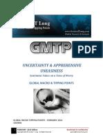 rpt-GMTP-2016-02-PEEK