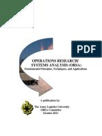 ORSABook.pdf