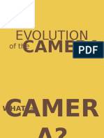 theevolutionofthecamera-101228052725-phpapp01