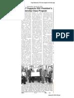 ATT - Holdenville News - OETT