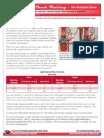 cb_fp_2014_30.pdf