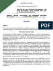 14. Palaganas v. Palaganas, G.R. No. 169144, [January 26, 2011])