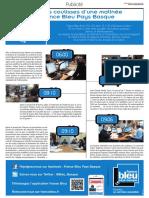6280409_FRANCE_BLEU_PB_4_PAGES_PAGE-001.pdf