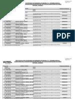 efectos en listas 04 09 13.PDF
