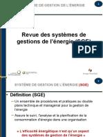 01 Systeme de Gestion de Lenergie (1)