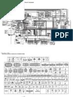 TT1J1 E 00 Circuits