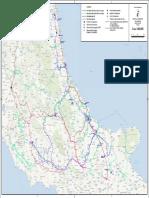 Mappa Rete Metanodotti SGI.pdf