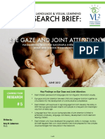research-brief-5-eye-gaze-and-joint-attention