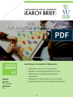 research-brief-7-the-benefits-of-bilingualism