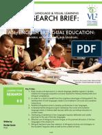research-brief-8-asl-english-bilingual-education