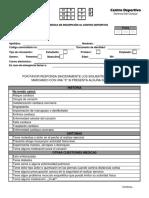 Cuestionario Uandes1 Diseño Final III